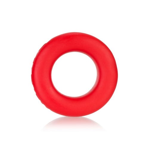 Oxballs Cockring - Rood