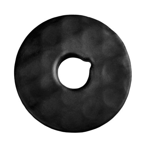 Donut Buffer Accessoire Voor The Bumper - Zwart