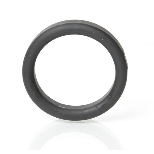 Siliconen Cockring 40mm