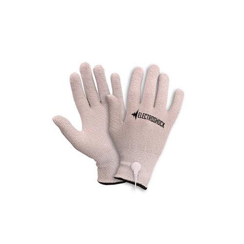 ElectroShock E-Stim Handschoenen