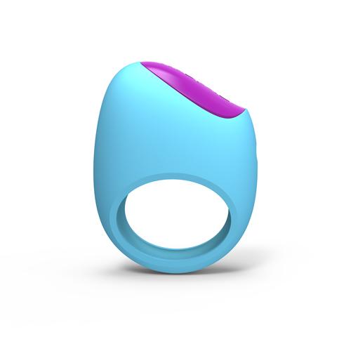 Remoji: Lifeguard Ring Vibe