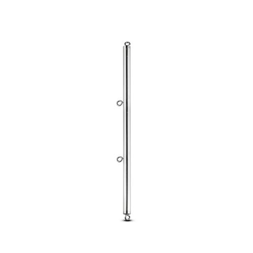 Spreidstang - 45cm