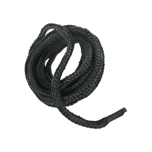Multifunctioneel Bondage touw - Zwart