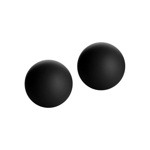 Ben Wa Balls Vagina Ballen - Zwart