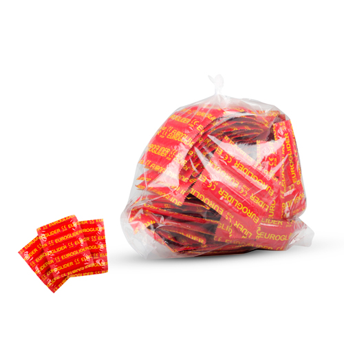1000 Durex Ambassador Glyder condooms