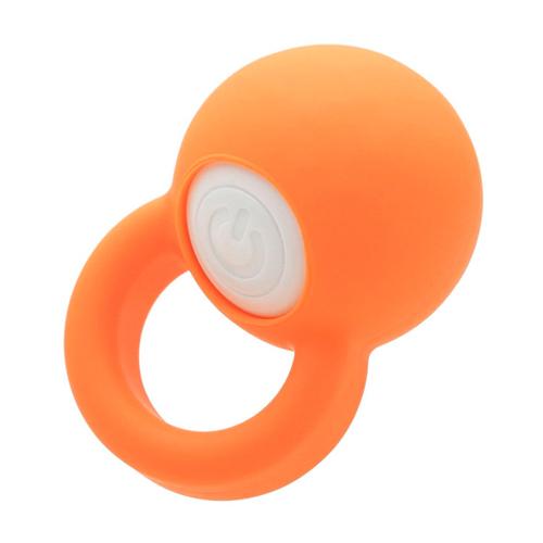 Vi-Bo – Finger Orb Orange Oranje – Vi-Bo