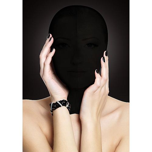 Subjugation Masker