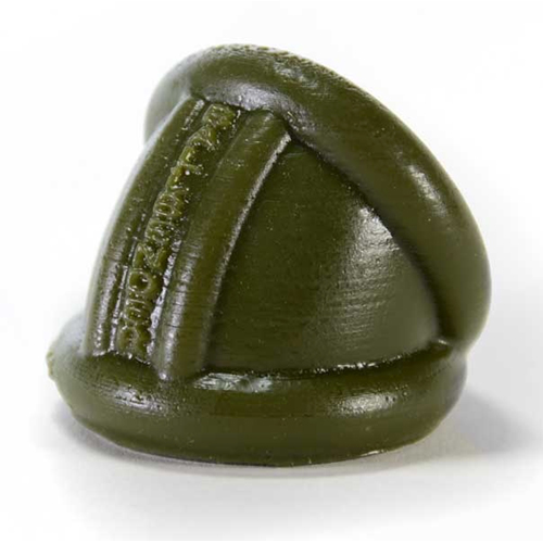 Ballbender Ballstretcher - Groen