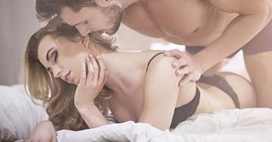 anoniem sex erotische massage zoeterwoude