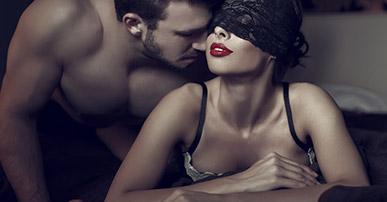 cuckold sklave sex shop villingen