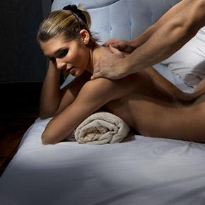goedkoop biseksueel orgasme