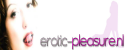 Erotic-Pleasure.nl