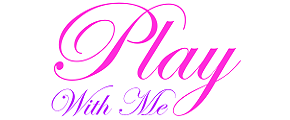 www.playwithme.shop