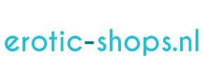 erotic-shops.nl
