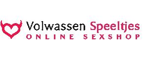 online sexshop volwassenspeeltjes