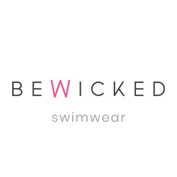 Be Wicked Swimwear