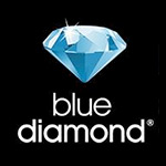 Blue Diamond Condooms