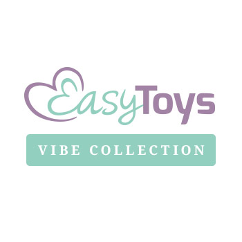 Easytoys Vibe Collection