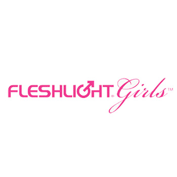 fleshlight-girls