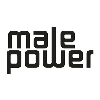 male-power-lingerie