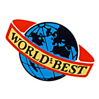 World's Best