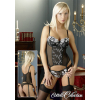 corselet__string