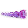 sectragels_anal_tool_-_anal_dildo_purple