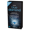 blue_diamond_kondome_fr_eine_steifere_erektion