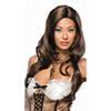 brunette_cecilia_wig