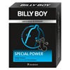 billy_boy_special_power_condooms_-_3_stuks