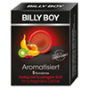 billy_boy_aroma_condooms_-_5_stuks