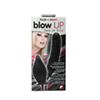 blow_up_plug_und_dildo