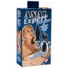 anal_expert_opblaasbare_plug