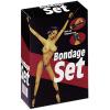 bondage_spreid_pakket