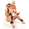 11-delige_bondage-kit
