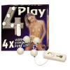 4er_4_play_vibrokugeln