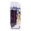 black_grapes_vibrator
