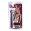 Ball of Lust vibrator
