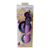 butterfly_pearl_vibrator