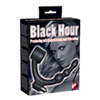 black_hour_cock_ring