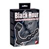 black_hour_penisring