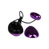 brilliant_violet_vibro_ei