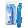 blauwe_flexibele_xl_vibrator_