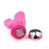 aufblasbarer_rabbit_vibrator_aus_silikon_in_pink