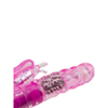 butterfly_vibrator_in_pink
