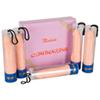 cadeauset_5_realistische_vibrators