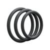 3_c-ring_set_-_thin_-_slate