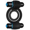 vibrating_double_c-ring_-_black