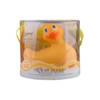 bade-ente_gelb_mini_gift-bag