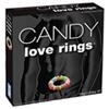 candy_love_rings_3er